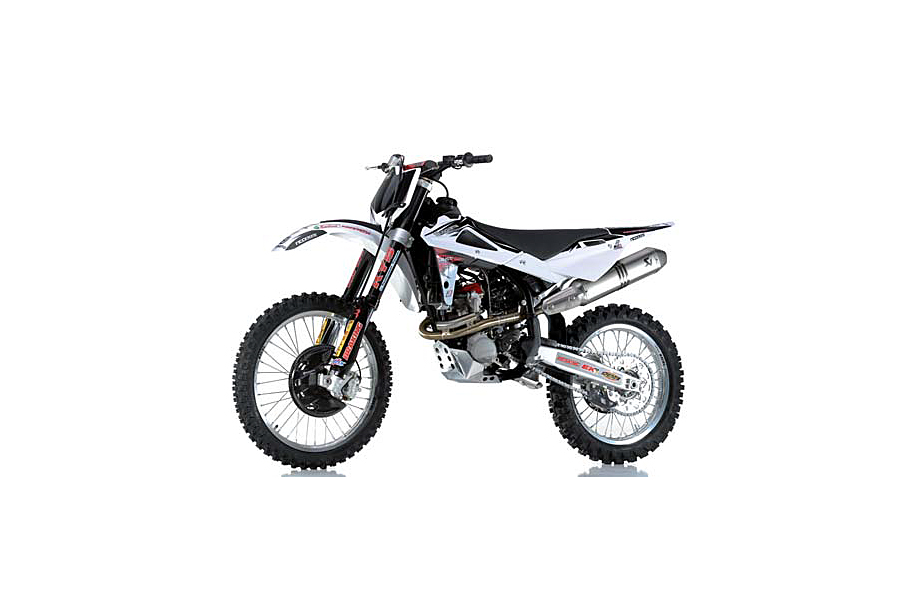 Star Twin Italhusky: the online shop for Husqvarna OEM parts.